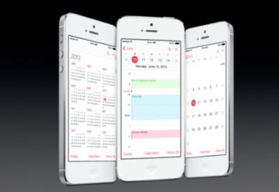Calendario-iOS7