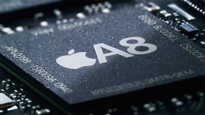 Chip-A8-Apple