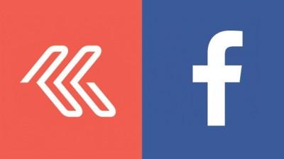 Facebook_Liverail (mashable)