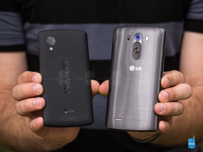 LG-G3-vs-Google-Nexus-5-002