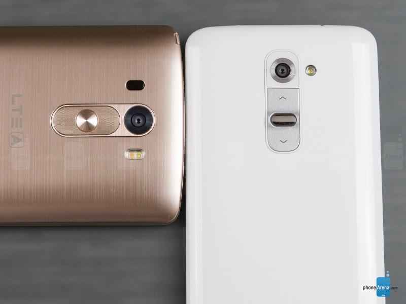LG-G3-vs-LG-G2-003