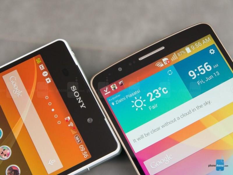 LG-G3-vs-Sony-Xperia-Z2-05 (1)