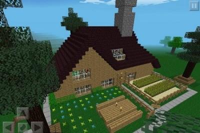Minecraft_Pocket_Edition