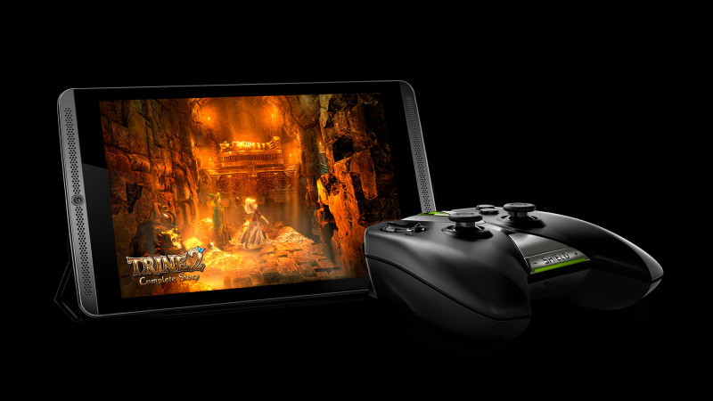 NVIDIA-SHIELD-tablet-and-wireless-controller (2)