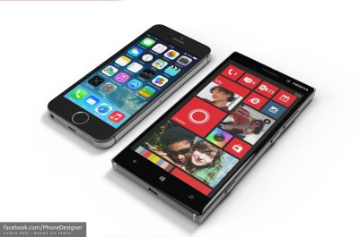 Nokia-Lumia-830-concept2