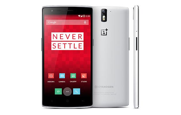 vendite OnePlus One