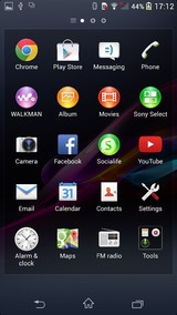 Sony-Xperia-Z1-Review-023