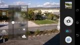 Sony-Xperia-Z1-Review-040
