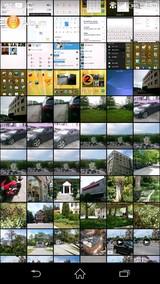 Sony-Xperia-Z2-Review-087-multimedia