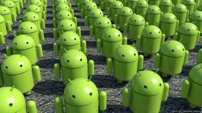 Sapere se Android è stato infettato