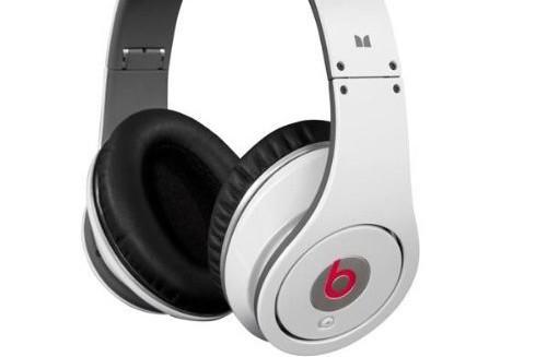 beats-e1356003850683