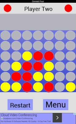 connect-four-758881-h900