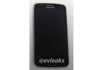 Samsung Galaxy F
