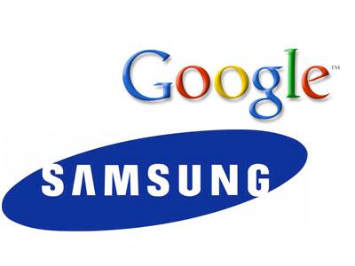 google-vs-samsung