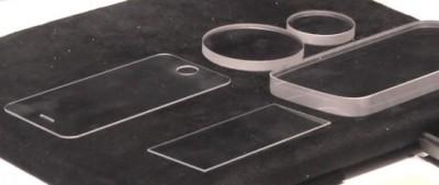 iphone6_vetro