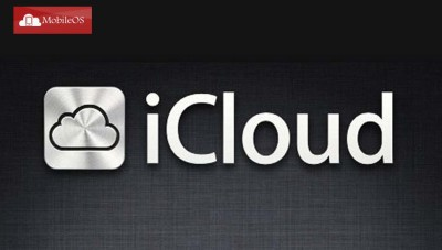 Bug iCloud: ora è facile sbloccare i dispositivi rubati