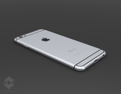iphone-6-rendering