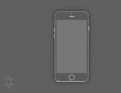 iphone-6-rendering