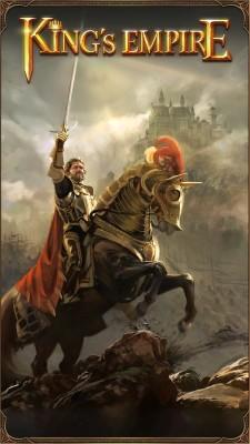 king-s-empire-power-and-glory-460e2e-h900