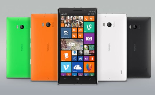 nokia-lumia-930-picture