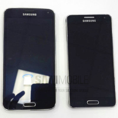 samsung-galaxy-alpha-s5-comparison-front-640x640