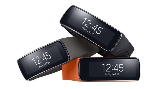 samsung-gear-fit-wearable-tech1