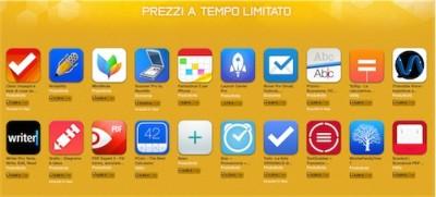 20-app-produttività