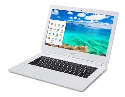 Acer-Chromebook-13-CB5-311_AcerWP_app-03-640x497