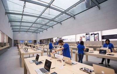 AppleStore-PaloAlto