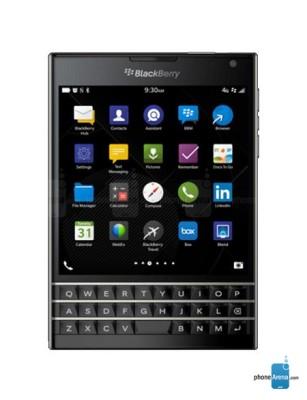 BlackBerry-Passport-0