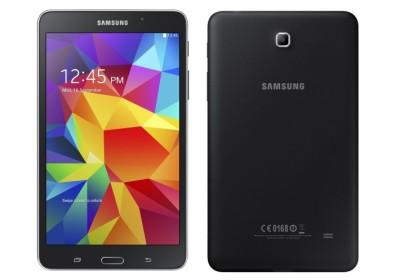 Galaxy-Tab4-7.0