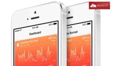 App compatibili con HealthKit compaiono su App Store