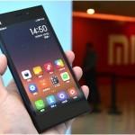 Samsung VS Xiaomi e MicromaxSamsung VS Xiaomi e Micromax