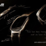 Asus Teaser Ifa 1
