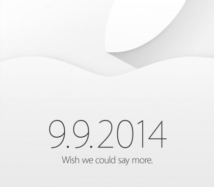 invito-event-Apple-9-settembre