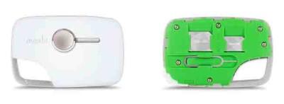 Tre valide alternative al cavo lighting di Apple