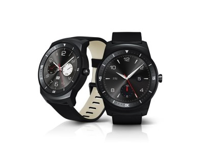 nexus2cee_LG-G-Watch-R-1_thumb