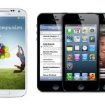 Samsung VS Xiaomi e Micromax