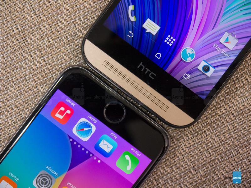 Apple-iPhone-6-vs-HTC-One-M8-05