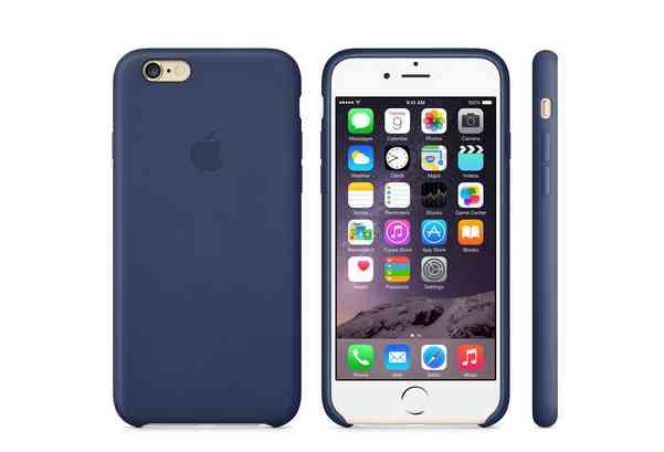 Custodie iPhone 6 001