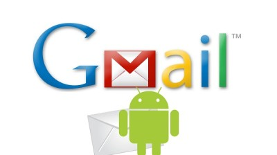 Cambiare account Google