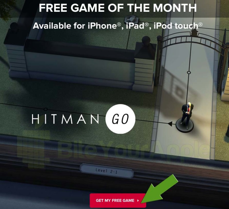 Hitman-Go-IGN