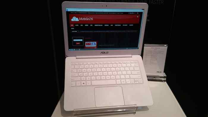 IFA-2014-Asus-ZenBook-3