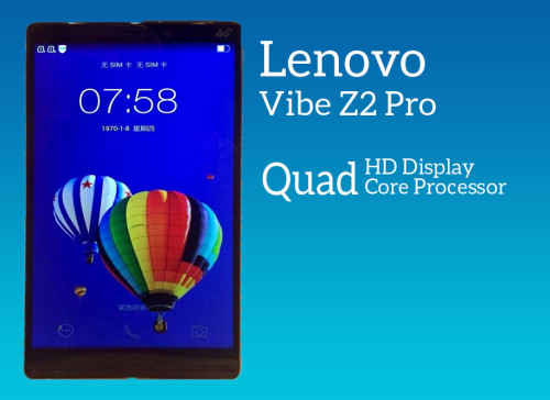 Lenovo-Vibe-Z2-Pro-Phone-500x364