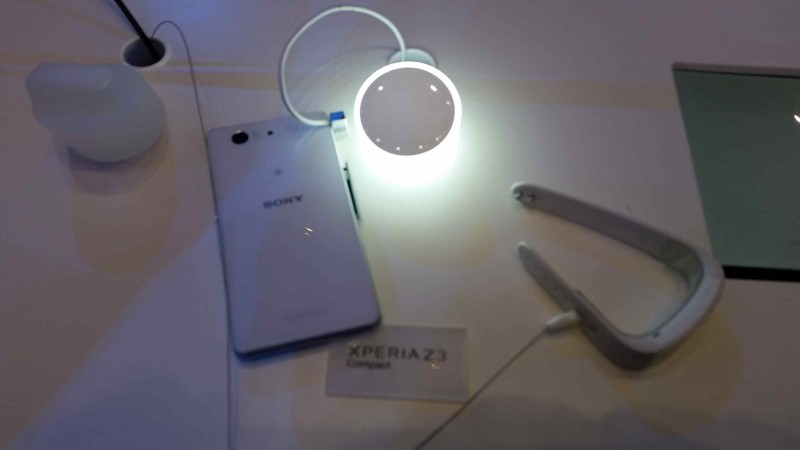 Sony Xperia Z3 Compact 010