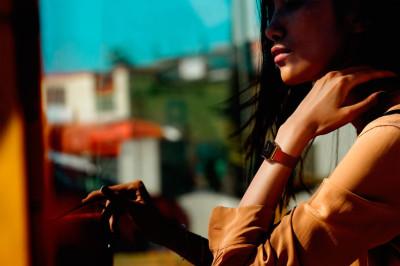 Prezzo Apple Watch: la versione oro costerà 1.200 dollari