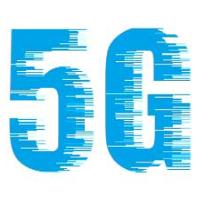 connetività 5G.jpg