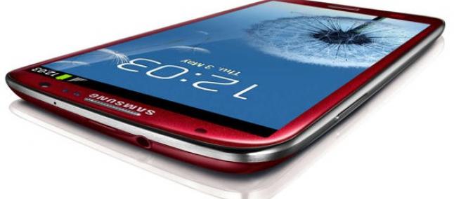 Aggiornamento Android KitKat 4.4.4 per il Galaxy S3 Neo
