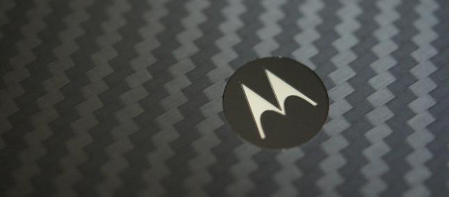 Motorola Quark