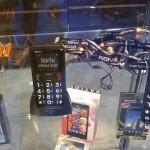 NGM-smartphone